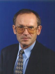 Janusz_Starzyk2